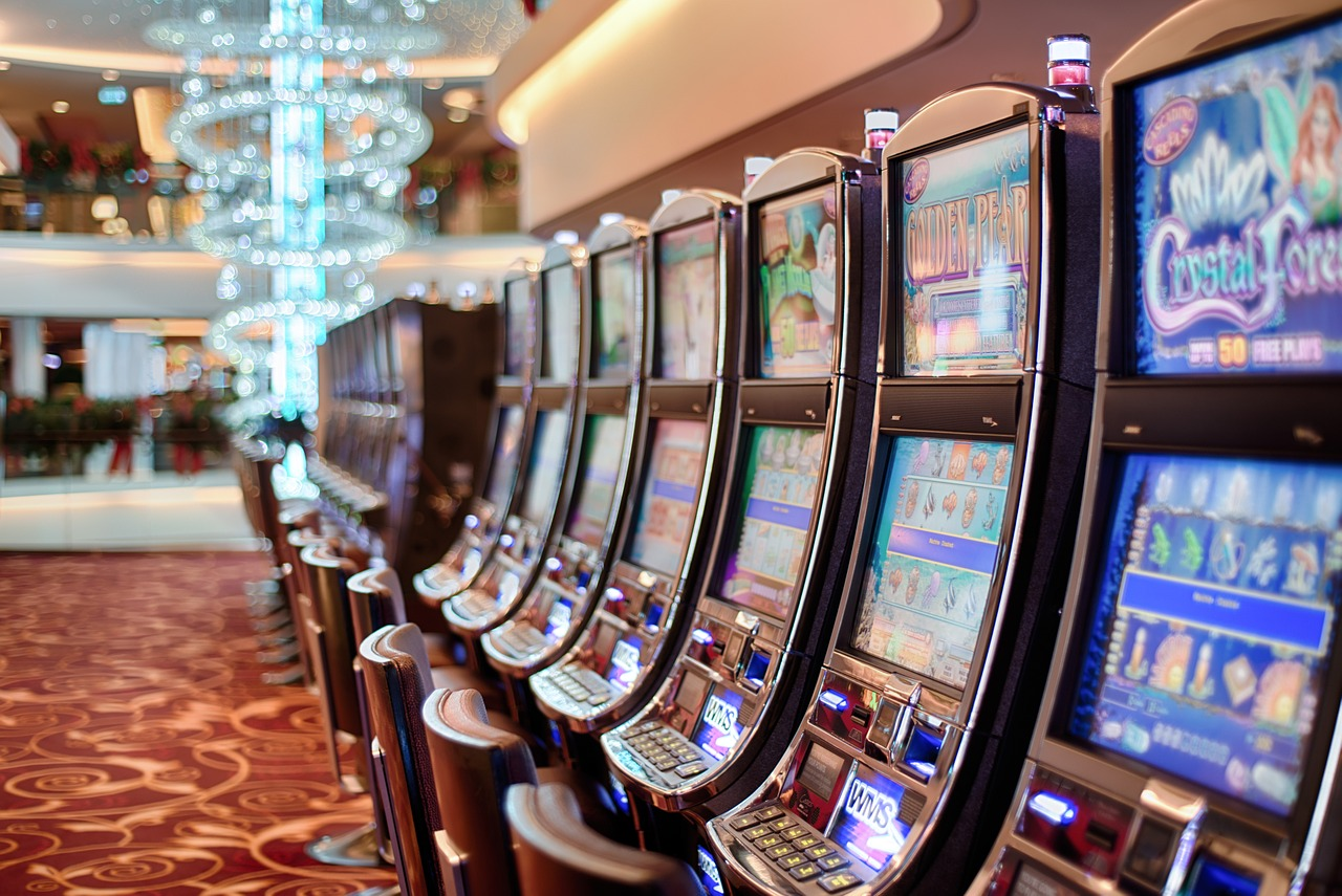 Florida indian casinos locations casino search engines