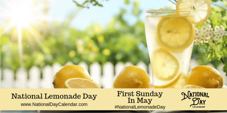 The Saying When Life Gives You Lemons Make Lemonade Is From A 1915 Obit South Florida Reporter
