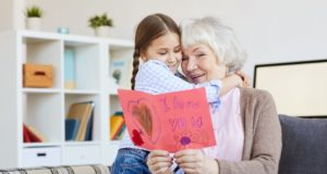 The Best Valentine's Day Gifts for Seniors