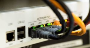 Tips for Getting Faster Internet at Home
