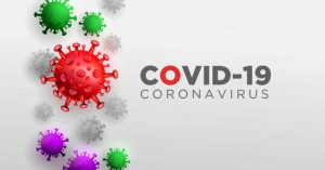 https://www.freepik.com/free-vector/covid-coronavirus-real-3d-illustration-concept-describe-about-corona-virus-anatomy-type_7344730.htm#page=1&query=covid%2019%20&position=27