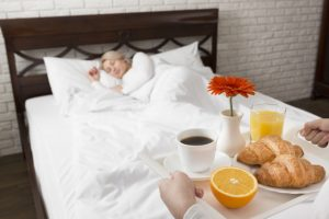 https://www.freepik.com/free-photo/female-bed-surprised-with-flowers-breakfast_7151453.htm#page=1&query=mothers%20day%20breakfast%20in%20bed&position=18