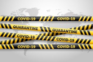 https://www.freepik.com/free-vector/realistic-black-yellow-covid-19-stripes_8007704.htm#page=1&query=covid-19&position=15