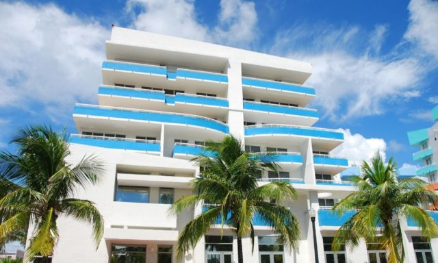 Vacationing as States Reopen: Disadvantages of Timeshares