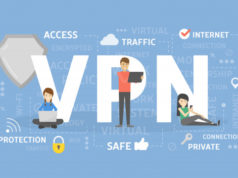 https://www.freepik.com/premium-vector/vpn-concept-illustration-virtual-private-network-security_9460620.htm#page=3&query=VPN&position=6