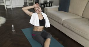 https://www.freepik.com/free-photo/high-angle-woman-relaxing-after-hard-exercise_6754534.htm#page=1&query=home%20exercise&position=20