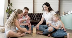 https://www.freepik.com/free-photo/family-floor-playing-game_9093615.htm#page=1&query=family%20games&position=9