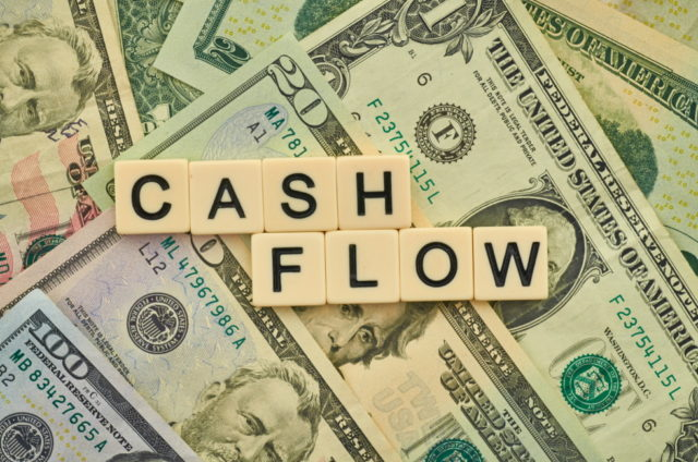 https://stocksnap.io/photo/cash-flow-XUITRGCOXL