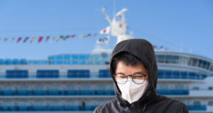 https://www.freepik.com/premium-photo/asian-man-wearing-surgical-mask-prevent-flu-disease-coronavirus-with-blurred-image-cruise-ship_7308255.htm#page=1&query=covid%20cruise&position=27