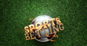 https://www.freepik.com/premium-photo/gold-lettering-sports-betting-background-soccer-ball-green-lawn_5948267.htm#page=1&query=sports%20betting&position=18