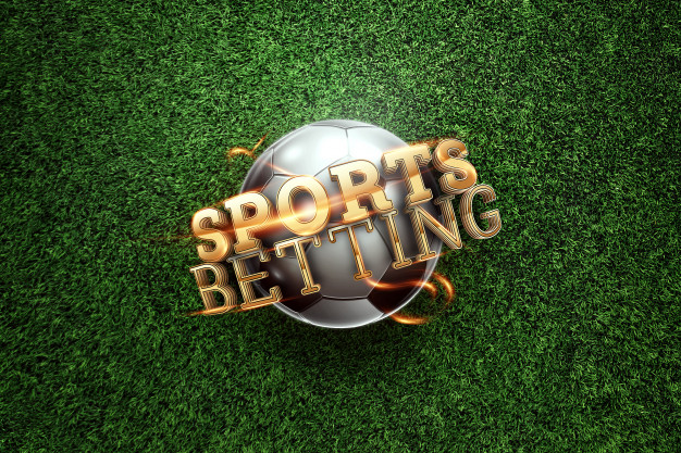 Sport betting fort lauderdale world sports betting vouchercodes
