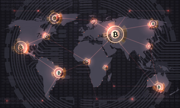 https://www.freepik.com/premium-vector/global-bitcoin-crypto-currency-blockchain-technology-world-map-crypto-currency-trade-vector-abstract-background_6397665.htm#page=1&query=bitcoin%20mining&position=6
