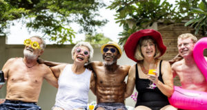 https://www.freepik.com/premium-photo/group-diverse-senior-adults-sitting-by-pool-enjoying-summer-together_3715520.htm