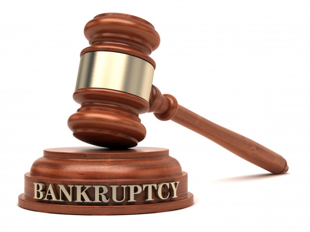 https://www.freepik.com/premium-photo/bankruptcy-law_1336676.htm#page=3&query=bankruptcy+law&position=34