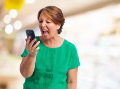 https://www.freepik.com/free-photo/older-woman-yelling-her-phone_915735.htm#page=1&query=yell%20phone&position=18