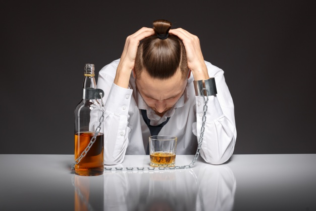https://www.freepik.com/free-photo/addicted-man-looking-his-glass-whiskey_951667.htm#page=1&query=alcoholism&position=48