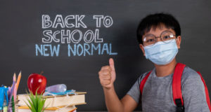 https://www.freepik.com/premium-photo/school-boy-wearing-face-mask-thumbs-up-blackboard-with-text-back-school-new-normal-education_9125493.htm#page=1&query=kid%20school%20face%20masks&position=43