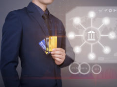 https://www.freepik.com/premium-photo/businessman-is-holding-credit-card-analyzing-banking-financial-data-digital-virtual-screen_8427667.htm