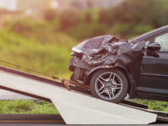 https://www.freepik.com/premium-photo/front-black-car-get-damaged-by-accident-road_2364980.htm#page=1&query=car%20crash&position=24