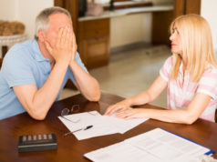 https://www.freepik.com/premium-photo/worried-couple-calculating-their-expenses-together_2867509.htm#page=2&query=cost+cutting&position=10