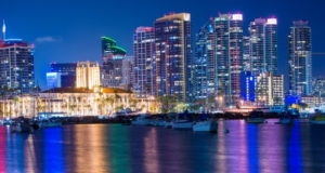 https://www.freepik.com/free-photo/colorful-san-diego-night_1179810.htm#page=1&query=san%20diego&position=20