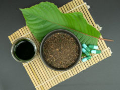 https://www.freepik.com/premium-photo/mitragynina-speciosa-kratom_6107800.htm#query=Kratom&position=16