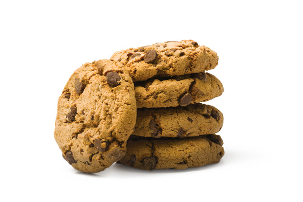 https://www.freepik.com/premium-photo/chocolate-chip-cookies-white-background_8285297.htm#page=1&query=chocolate%20chip%20cookie&position=5