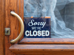 https://www.freepik.com/premium-photo/sorry-we-are-closed-board-cafe-restaurant-closed-shut-down-business-during-coronavirus-pandemic-covid-19-outbreak_8589500.htm#page=3&query=covid+restaurant&position=0