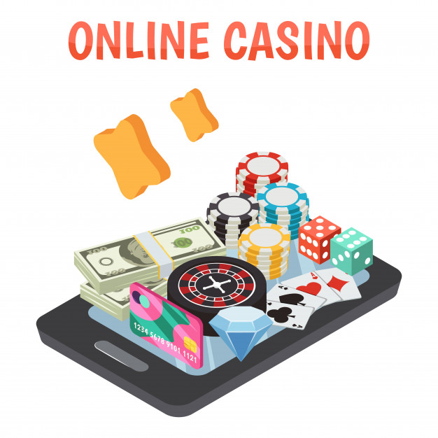 https://www.freepik.com/free-vector/online-casino-compositio_6414095.htm#page=1&query=online%20gambling&position=37