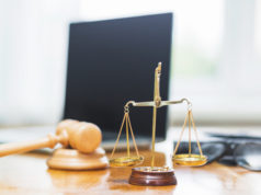 https://www.freepik.com/free-photo/close-up-golden-justice-scale-wooden-desk-courtroom_2824779.htm#page=1&query=courtroom&position=42