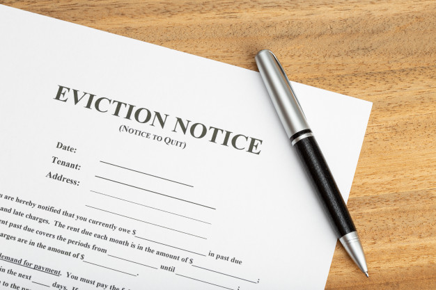 https://www.freepik.com/premium-photo/eviction-notice-document-table_9500777.htm#page=1&query=eviction&position=10