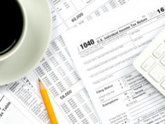 https://www.freepik.com/premium-photo/00-tax-forms-top-view-with-coffee-cup-pencil_7794183.htm#page=1&query=tax%20relief&position=15