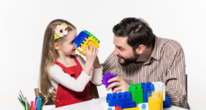 https://www.freepik.com/free-photo/father-daughter-playing-educational-games-together_7353476.htm#page=2&query=educational+toys&position=26