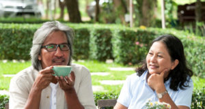 https://www.freepik.com/premium-photo/senior-couple-laughing-while-drinking-coffee-home-garden_3365134.htm#page=2&query=baby+boomers&position=8