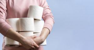 https://www.freepik.com/free-photo/front-view-woman-holding-many-toilet-paper-rolls-with-copy-space_7871628.htm#page=2&query=toilet+paper&position=14