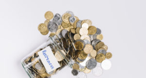https://www.freepik.com/free-photo/overhead-view-coins-spilled-out-from-retirement-glass-container-white-background_3097673.htm#page=1&query=retirement%20savings&position=22