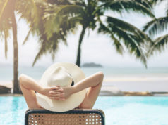 https://www.freepik.com/premium-photo/carefree-woman-relaxation-swimming-pool-summer-holiday-concept_4228116.htm#page=1&query=vacation&position=47