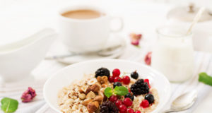 https://www.freepik.com/free-photo/tasty-healthy-oatmeal-porridge-with-berry-flax-seeds-nuts-healthy-breakfast-fitness-food-proper-nutrition_6963579.htm
