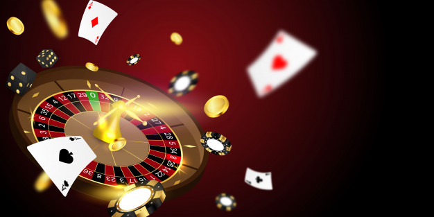 Most Popular Online Casinos Games in Florida - South Florida Reporter