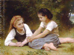https://www.1st-art-gallery.com/William-Adolphe-Bouguereau/Les-Noisettes-Hazelnuts-Or-The-Nut-Gatherers.html