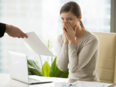 https://www.freepik.com/free-photo/employer-giving-dismissal-notice-young-woman_4013241.htm#page=2&query=debt&position=45