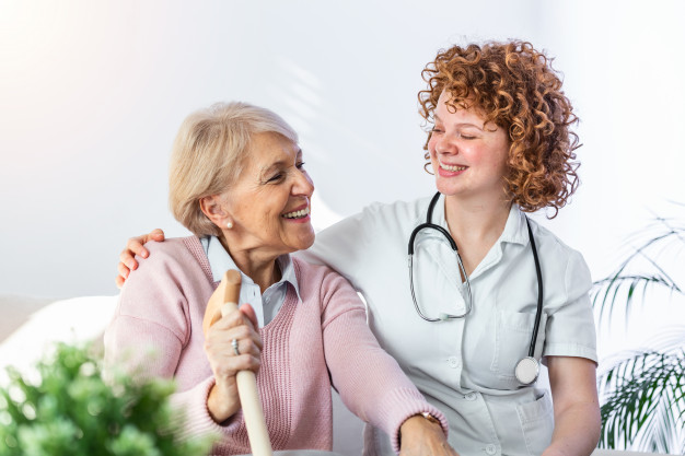 https://www.freepik.com/premium-photo/friendly-relationship-smiling-caregiver-uniform-happy-elderly-woman_9072775.htm#page=2&query=dementia&position=10