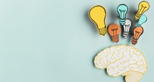 https://www.freepik.com/free-photo/paper-brain-with-light-bulb-collection_7796312.htm