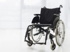 https://www.freepik.com/free-photo/empty-modern-wheelchair-room_4417419.htm#query=personal%20injury%20&position=6
