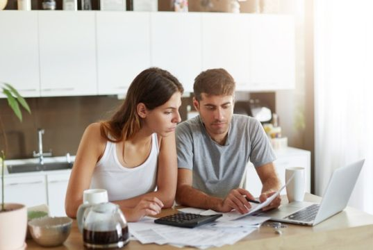 https://www.freepik.com/free-photo/young-couple-checking-their-family-budget_10113750.htm#page=1&query=budgeting&position=21