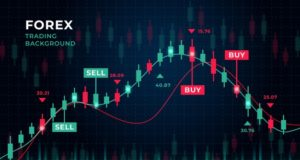 https://www.freepik.com/free-vector/forex-trading-background_8850069.htm#page=1&query=forex&position=16