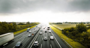 https://www.freepik.com/premium-photo/cars-traveling-highway_5585915.htm#page=1&query=traffic&position=40