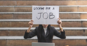https://www.freepik.com/premium-photo/asian-business-woman-trying-find-job-showing-paper-sign-tell-other-people-that-her-looking-job_4264891.htm#page=1&query=unemployment&position=43