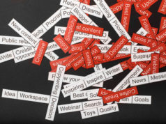 https://www.freepik.com/premium-photo/word-cloud-business-themes-cut-out-red-white-paper-gray-background_6041806.htm#page=1&query=meta%20data&position=10