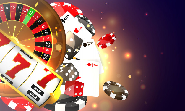 best online casino odds